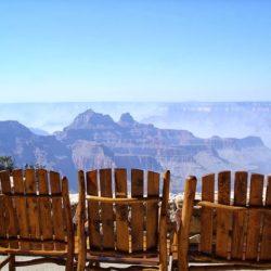 grand-canyon-177240_640
