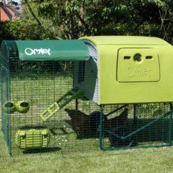Chicken-Coop-via-Sweet-Greens