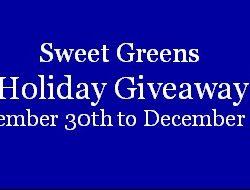 Sweet-Greens-Holiday-Week2