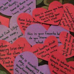 Jennie-Lyon-Valentines-Hunt