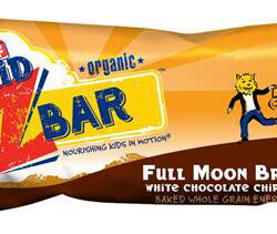 Clif-Kids-Full-Moon-Brownie