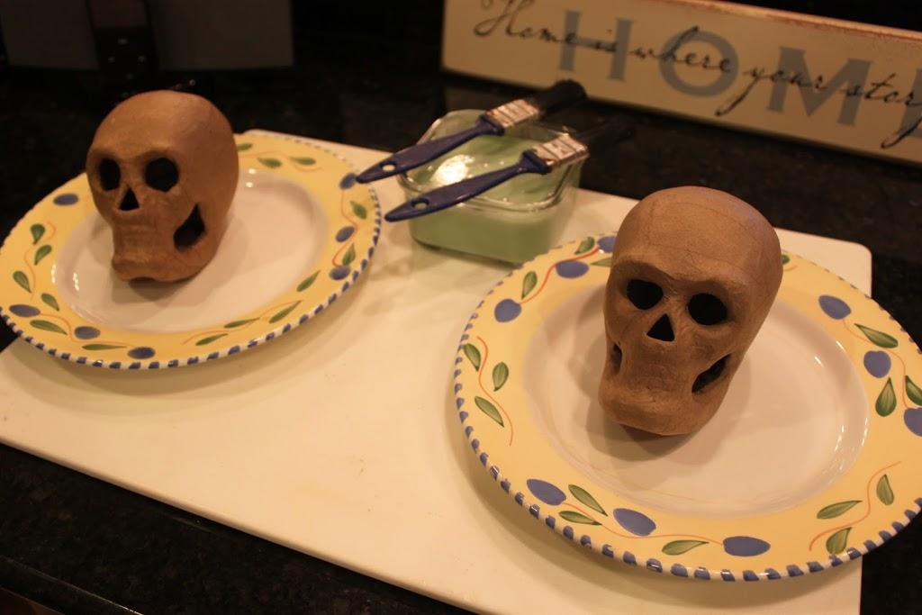 glitter-skulls-5
