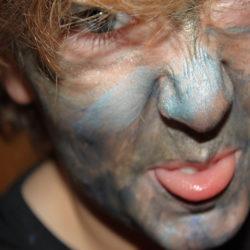Organic-Face-Paint-2