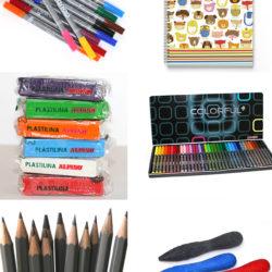 Stubby-Pencil-Studio-Giveaw