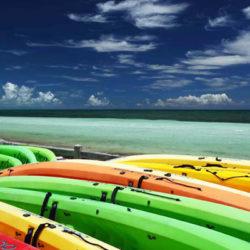 Bahia-Honda-Keys-Florida-2