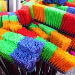 brooms-57256_640