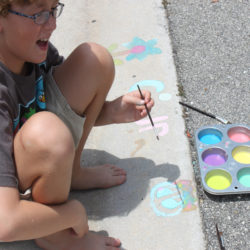 Sidewalk-Paint-10