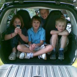 Travel-Middle-Schooler-Intr