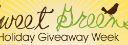 Sweet-Greens-Giveaway-Banner5