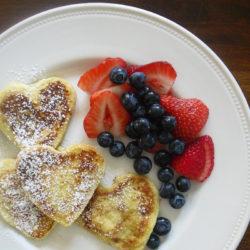 Heart-Foods-7
