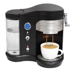 SunCana-BK_Brew-Coffee-1-