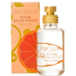 Pacifica-Perfumes-Vegan