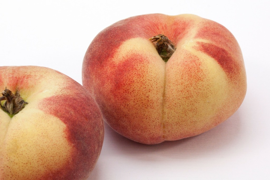vineyard-peach-346325_1280