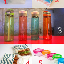 6-Eco-Friendly-Lunch-Box-Su1