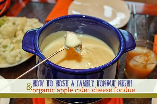 apple-cider-cheese-fondue1