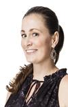 Jennie-Lyon-Blog-Headshot