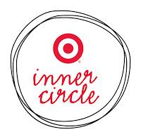 Target Inner Circle