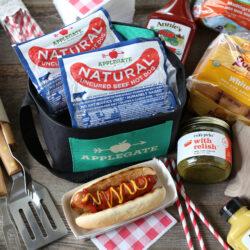 Wienervention Kit