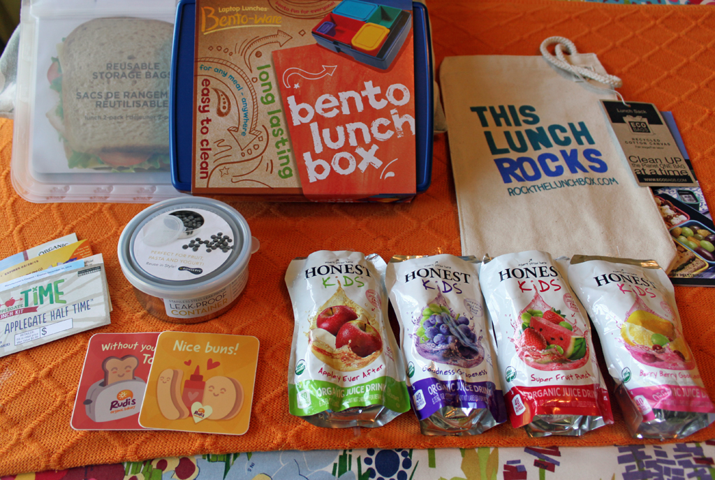 Rock-the-Lunch-Box