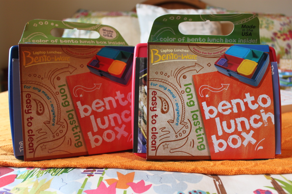 laptop lunches bento box lunchbox giveaway sweet greens. Black Bedroom Furniture Sets. Home Design Ideas