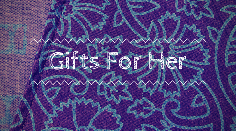 Green-Gift-Guide-For-Her