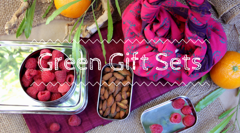 Green-Gift-Guide-Sets