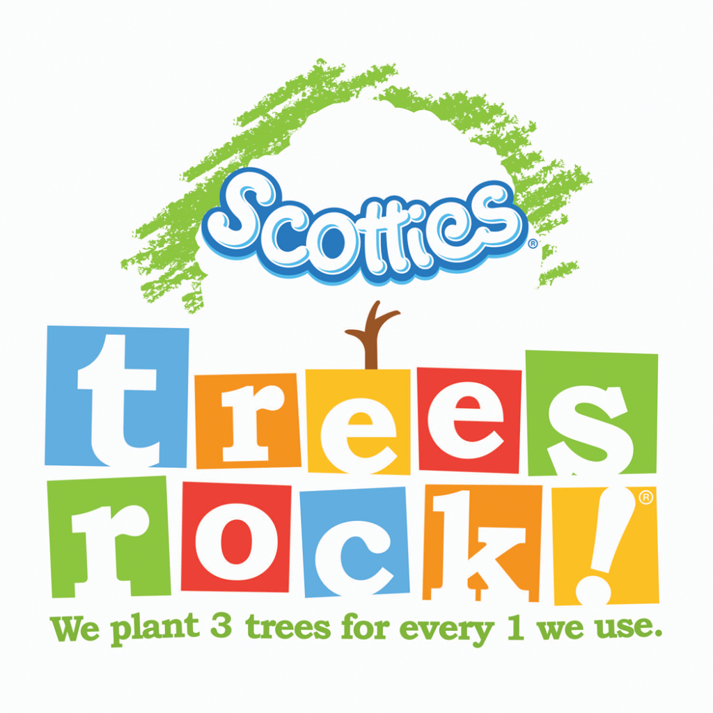 Trees-Rock-Logo
