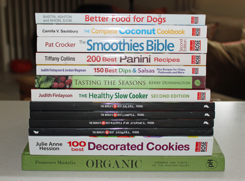 cookbook-library-1