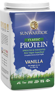Sunwarrior-Classic-Protein-Raw-Vegan-Superfood-Vanilla-718122514793