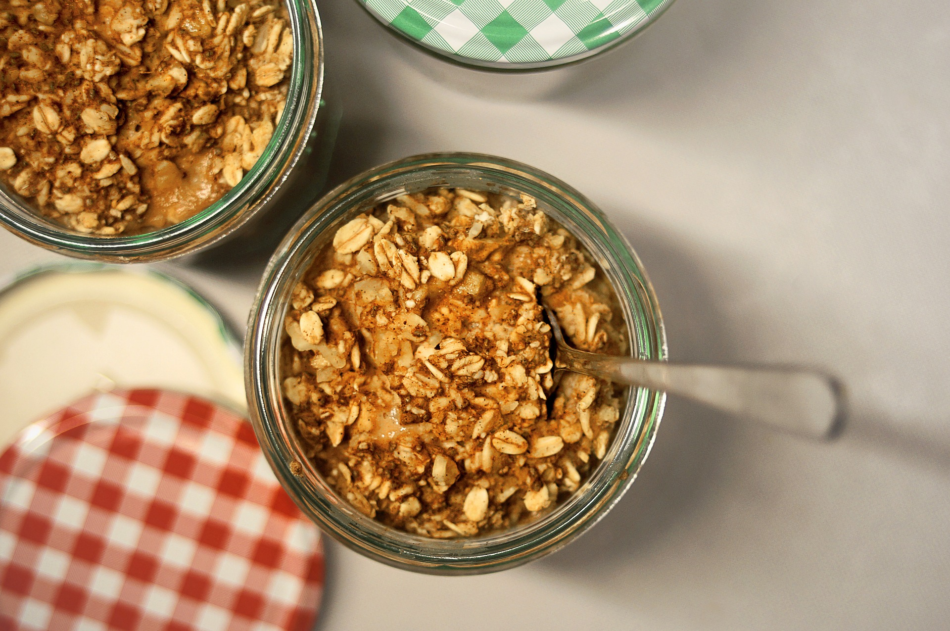 how-to-make-organic-instant-oatmeal-for-cool-fall-mornings