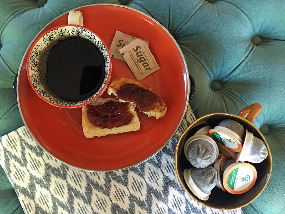 Cameron's-Coffee-1
