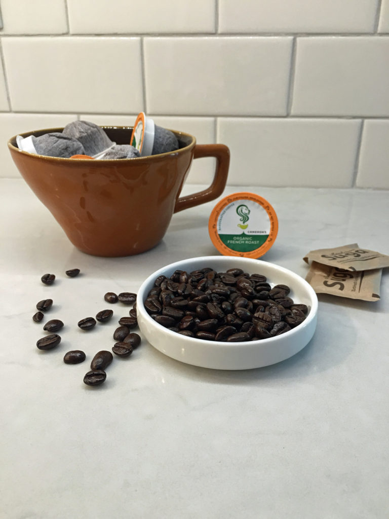 Cameron's-Coffee-2