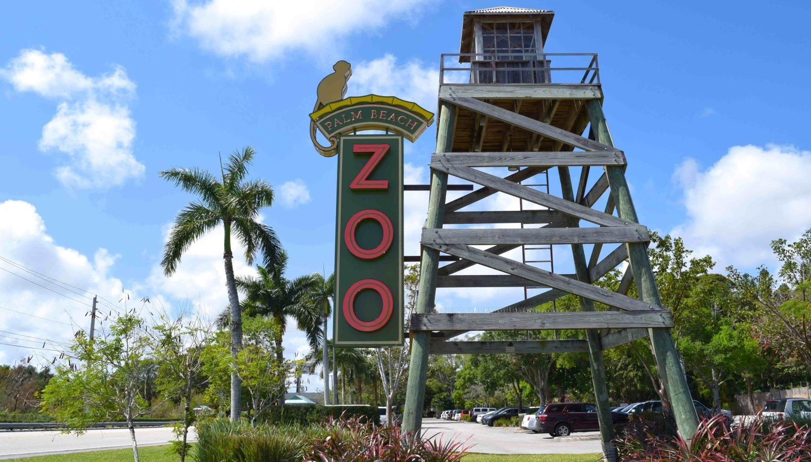 Palm beach zoo coupons 2019