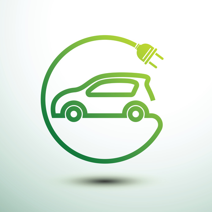 3 Advantages Of Driving An Eco Friendly Car