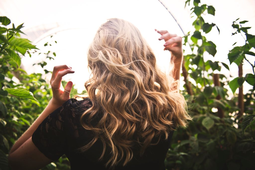 3 Surprising Things That Could Be Causing Your Hair Loss and Natural Solutions To Prevent It